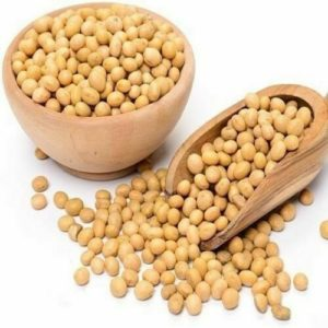 Buy Soybeans Seed Online